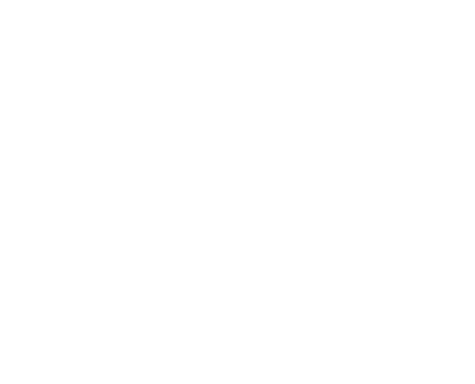 home_furniture_home_tree